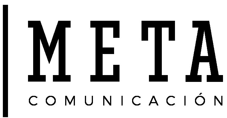 Meta Comunicación