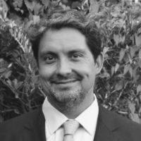 Rodrigo Gálvez Peirano