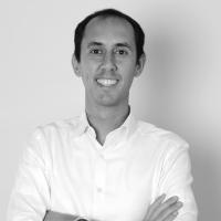 Óscar Gálvez Tabach
