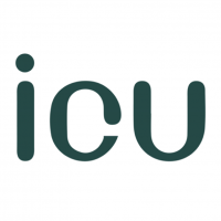 ICU Image Consulting Chile