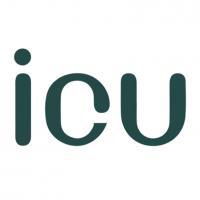 ICU Image Consulting