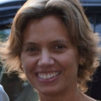 Gabriela Ugalde