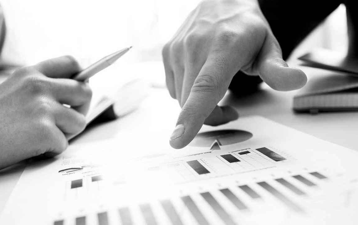 Compensaciones e incentivos: cómo cuidar la experiencia del cliente ...