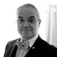 Gabriel Gajardo