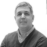 Luis Grau