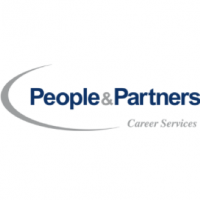 People & Partners