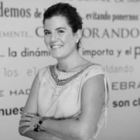 Elvira Ossa
