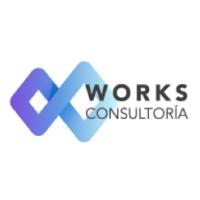 Works Consultoría