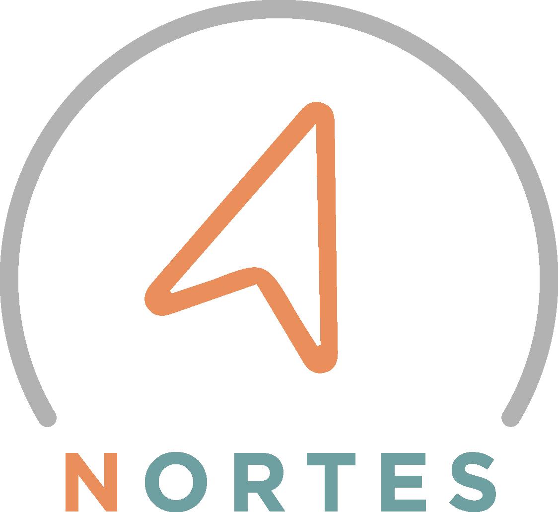 Grupo Nortes