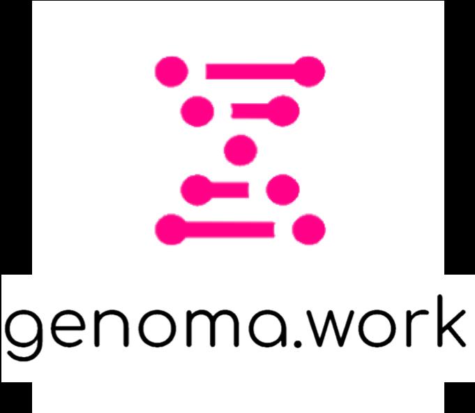 Genoma.work