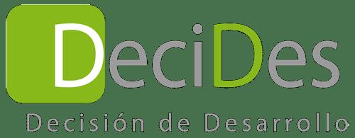 DeciDes