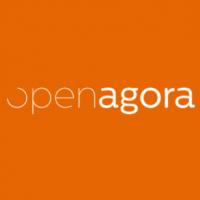 Openagora