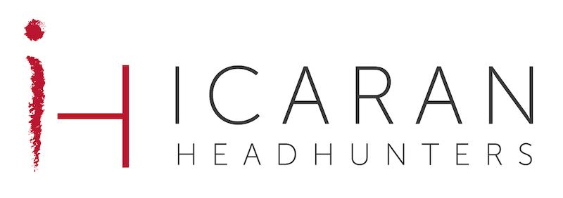 Icaran Headhunters