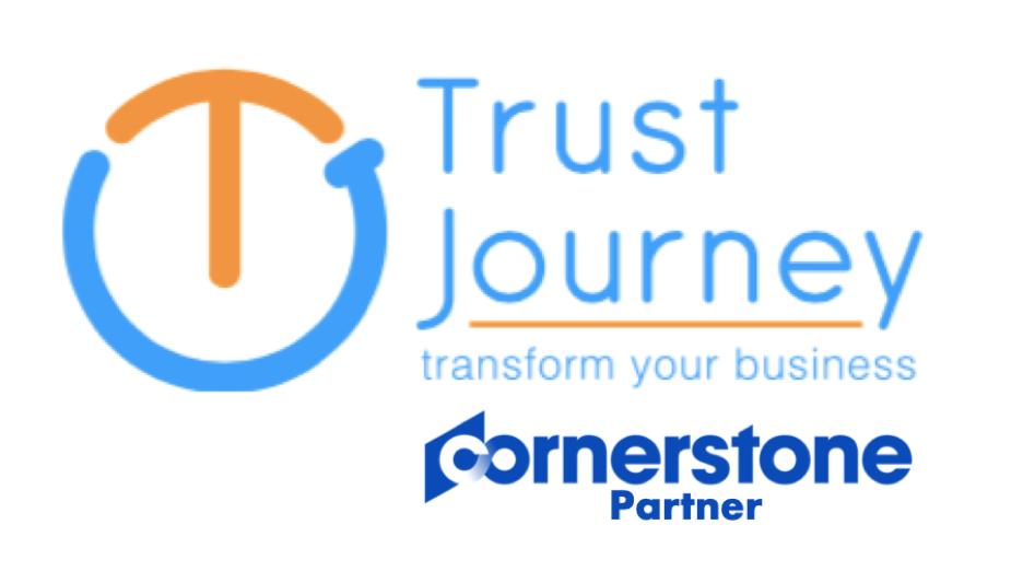 Trust Journey