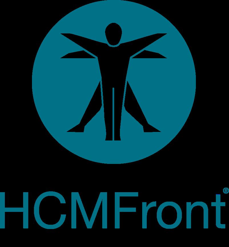 HCMFront