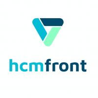 hcmfront