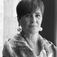 Ana María Icaran