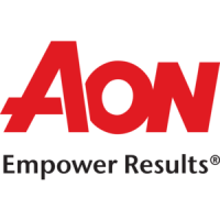 Aon Assessment Solutions