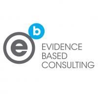 EB Consulting