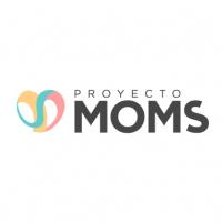 Proyecto Moms